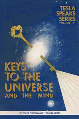 Image result for keys to the universe unarius